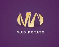 Mad Potato