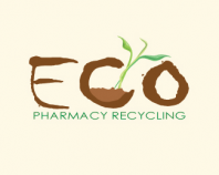 Eco Pharmacy1