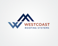 Westcoast Roofing Systems