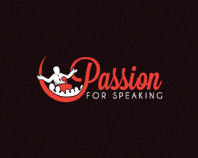 Passion for Speaking