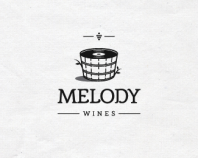 Melody Wines