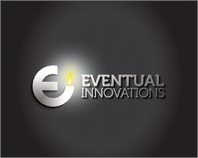 Eventual Innovations