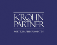 Krohn&Partners (upd)