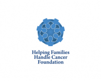 Helping Families Handle Cancer Foundation