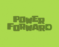 PowerForward