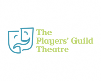 The Players' Guild Theatre