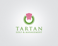 Tartan Golf & Management