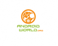 AndroidWorld.org