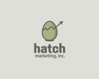 Hatch Marketing, Inc.