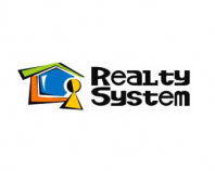 Realty System