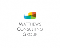 Matthews_Consulting_Group