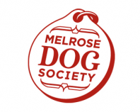 Melrose Dog Society