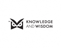 Knowledge & Wisdom