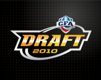 CFA Draft 2010