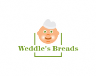 Weddle\'s Breads