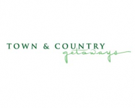 Town & Country Getaways