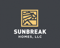 Sunbreak Homes