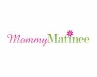 Mommy Matinee