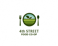 4th st. Food Coop