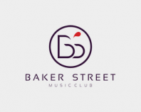 Baker Street Music Club