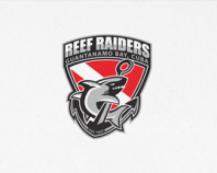 Reef Raiders