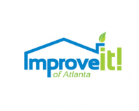 Improve It of Atlanta V4