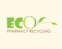 Eco Pharmacy2