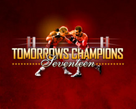 Tomorrows Champions
