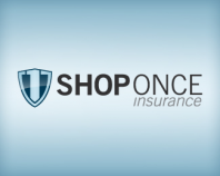 Shop Once Insurance