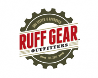 Ruff Gear Outfitters