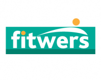 Fitwers