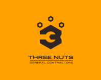 Three Nuts General Contractors v.2