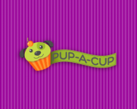 Pup-A-Cup (2nd version)