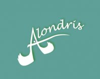 Alondris