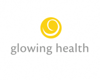 Glowing Health