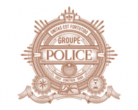 Groupe_Police