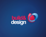 build and design