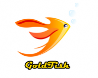 GoldFish Designs
