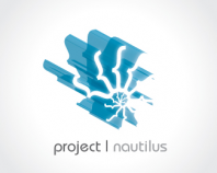 project | nautilus
