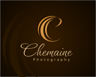 Chemaine Photography