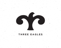 Three Eagles
