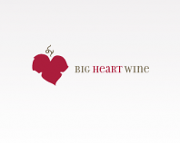 Big Heart Wine