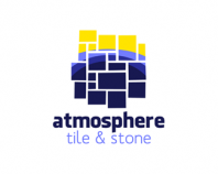 Atmosphere Tile & Stone