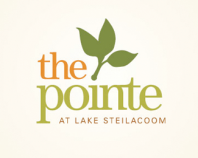 The Pointe