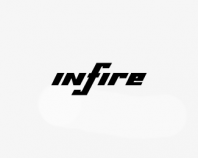 INFire - metal biofireplaces (2)