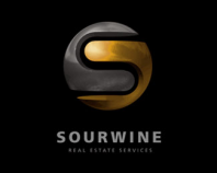 sourwine real estate services