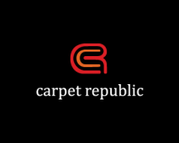 Carpet Republic
