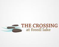 Fossil Lake