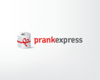 PrankExpress