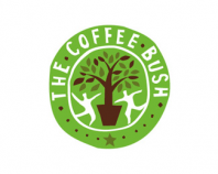 The Coffee Bush